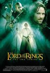 The Lord of the Rings The Two Towers (2002) full free online with English Subtitles
