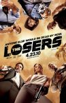 The Losers (2010) full online free with english subtitles