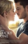 The Lucky One (2012) online full free with english subtitles