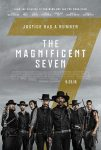 The Magnificent Seven (2016) full free online with english subtitles