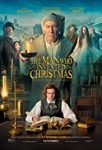 The Man Who Invented Christmas (2017) english subtitles