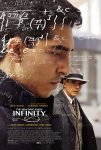The Man Who Knew Infinity (2015) full free online with english subtitles