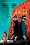The Man from U.N.C.L.E. (2015) full online free with english subtitles