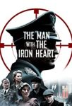 The Man with the Iron Heart (HHhH) (2017) english subtitles