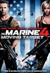 The Marine 4: Moving Target (2015) full free online with english subtitles