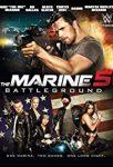 The Marine 5: Battleground (2017) full free online with english subtitles