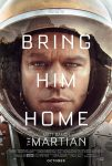 The Martian (2015) full free online with english subtitles