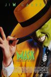 The Mask 1994 full movie free online with English Subtitles
