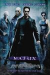 The Matrix (1999) full free Online With English Subtitles