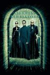 The Matrix Reloaded (2003) full free Online With English Subtitles