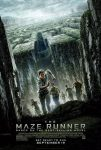 The Maze Runner (2014) English Subtitles