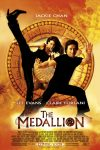 The Medallion (2003) english subtitles