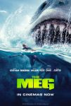 The Meg 2018 English Subtitles