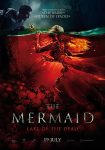The Mermaid: Lake of the Dead (2018) watch free full Online With English Subtitles