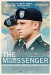 The Messenger (2009) watch full free online english subtitles