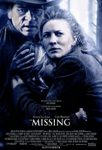 The Missing (2003) online free with english subtitles