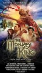 The Monkey King (2014) full movie free online with english subtitles