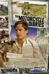 The Motorcycle Diaries (Diarios de motocicleta) (2004) online free full with english subtitles