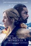 The Mountain Between Us (2017) full free online with english subtitles