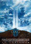 The Mountain II (Dag II) (2016)