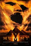 The Mummy (1999) free online full with english subtitles