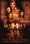 The Mummy Returns (2001) full free online with english subtitles