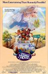 The Muppet Movie (1979) online free full with english subtitles