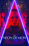The Neon Demon (2016) free online full with english subtitles