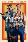 The Nice Guys (2016) online free full with english subtitles