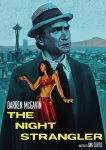 The Night Strangler (1973) full Online With English Subtitles