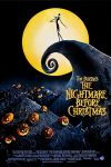 The Nightmare Before Christmas (1993) free full online with english subtitles
