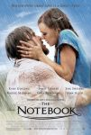 The Notebook 2004 Full movie free online English Subtitles