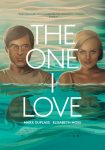 The One I Love (2014) full free online with english subtitles