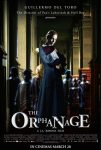 The Orphanage (El orfanato) (2007) online full free with english subtitles