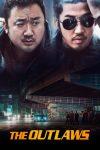 The Outlaws (Beomjoidosi) (2017)