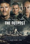 The Outpost (2020) english subtitles