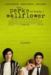 The Perks of Being a Wallflower (2012) english subtitles