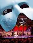The Phantom of the Opera at the Royal Albert Hall (2011) online full free with english subtitles