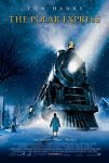 The Polar Express (2004) free online full with english subtitles