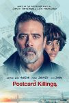The Postcard Killings (2020) free online full with english subtitles