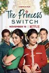The Princess Switch (2018) english subtitles