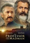 The Professor and the Madman (2019) full free online with english subtitles