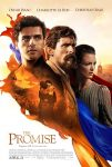The Promise (2016) online free full with english subtitles