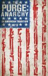The Purge: Anarchy (2014) full free online with english subtitles