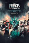 The Purge: Election Year (2016) full free online with english subtitles