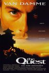 The Quest (1996) online full free with english subtitles