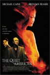 The Quiet American (2002) online free full with english subtitles