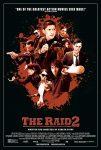 The Raid 2 (2014) free full Online English Subtitles