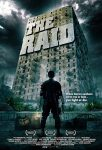 The Raid Redemption (2011) free movie Online With English Subtitles