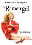 The Ramen Girl (2008) full free online with english subtitles